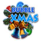 Bubble Xmas gra