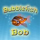 Bubblefish Bob gra