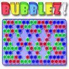 Bubblez gra