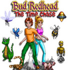 Bud Redhead: The Time Chase gra