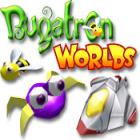 Bugatron Worlds gra