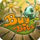 Bug Bits gra