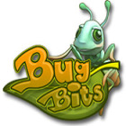 BugBits gra