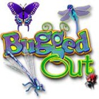 Bugged Out gra