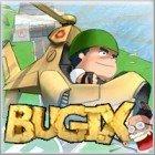 Bugix Adventures gra