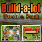 Build-a-lot Double Pack gra