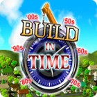 Build in Time gra
