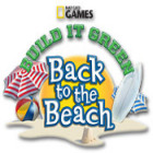 Build It Green: Back to the Beach gra