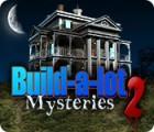 Build-a-Lot: Mysteries 2 gra