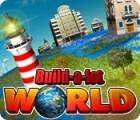 Build-a-lot World gra