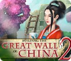 Jak zbudowano Wielki Mur Chiński 2 gra
