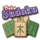 Buku Sudoku gra