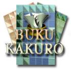 Buku Kakuro gra