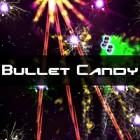 Bullet Candy gra