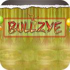 Bullzye gra