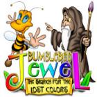 BumbleBee Jewel gra