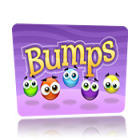 Bumps gra