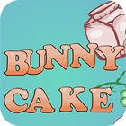 Bunny Cake gra