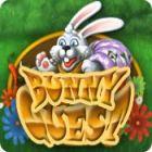 Bunny Quest gra