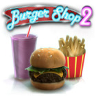 Burger Shop 2 gra