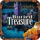 Buried Treasure gra