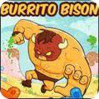 Burrito Bison gra