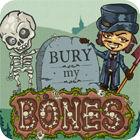 Bury My Bones gra