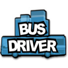 Bus Driver gra
