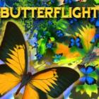 Butterflight gra