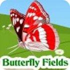 Butterfly Fields gra