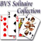 BVS Solitaire Collection gra