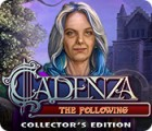 Cadenza: The Following Collector's Edition gra