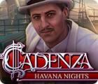 Cadenza: Havana Nights gra