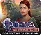 Cadenza: The Eternal Dance Collector's Edition gra