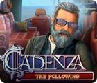 Cadenza: The Following gra