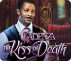 Cadenza: The Kiss of Death gra