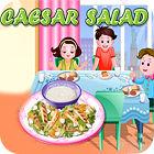 Caesar Salad gra