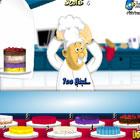 Cake Factory gra