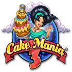 Cake Mania 3 gra