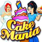 Cake Mania gra
