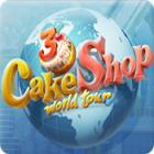 Cake Shop 3 gra
