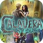 Calavera: The Day of the Dead gra