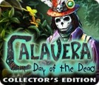 Calavera: Day of the Dead Collector's Edition gra