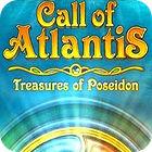 Call of Atlantis: Treasure of Poseidon gra