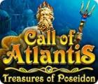 Call of Atlantis: Treasures of Poseidon gra