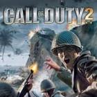 Call of Duty 2 gra