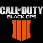 Call of Duty: Black Ops 4 gra