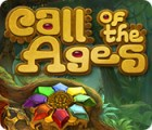 Call of the ages gra