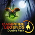 Campfire Legends Double Pack gra