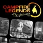 Campfire Legends - The Babysitter gra